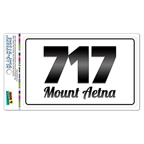 area-code-bw-window-sticker-717-pennsylvania-pa-liverpool-peach-glen-mount-aetna