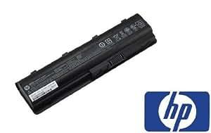Recambio de Bateria para Ordenador Port¨¢til HP Pavilion dm4-1020tx Laptop