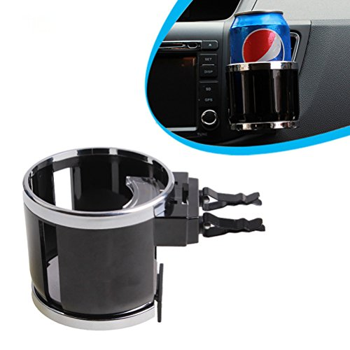vent cup holder - 4