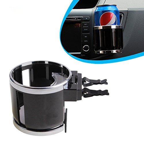 car air vent cup holder - 1