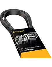 Continental 4070846 OE Technology Series Multi-V Belt