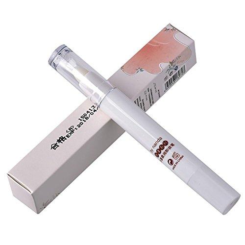 RedDhong Makeup Remover Pen Lip Eye Makeup Corrector (Makeup Corrector Pen)