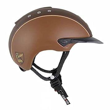 Cap Equitación Casco Modelo Mistrall Cascos Equitación Casco