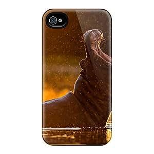 Hot Design Premium NTk19779oUhB Cases Covers Iphone 6 Protection Cases(hippopotamus)