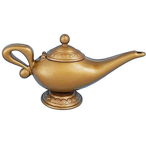 Forum Novelties Genie Lamp Accessory