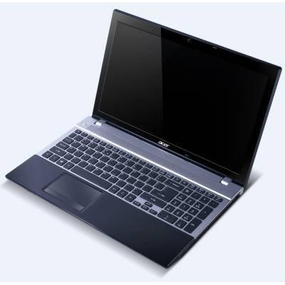 Acer Aspire V3-571 Intel Graphics 64 BIT