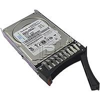 IBM 49Y2003-D4 - IBM 49Y2003-D4 600GB 10K 6.0Gbps SFF Serial SCSI / SAS Hard Driv