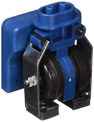 Aquascape Replacement - Aquascape 75003 Pond Air 2 Replacement Diaphragm Kit (1/pkg) - for #75000