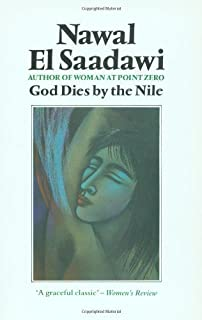 a critical study of the works of nawal el saadawi egyptian writer and activist royer diana