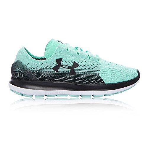 Under Armour Speedform Slingride Fade Women s Running Shoes