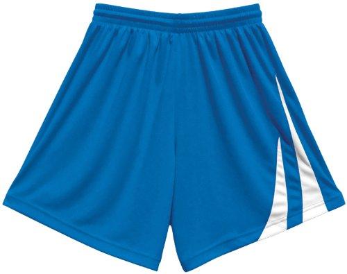 チャレンジャーチームウェアSanta Fe Shorts B00GN2IMHW Small|ロイヤルブルー ロイヤルブルー Small