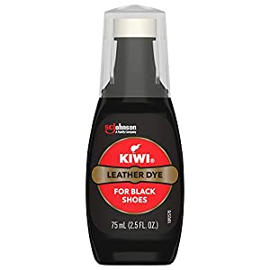 KIWI Leather Dye Restorer
