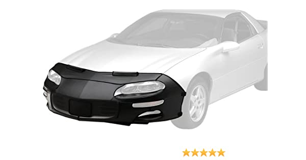 Covercraft Front End Mask: 1994-01 Fits Dodge RAM Full-Size Pickup T300 MM Series MM42721 Old Body
