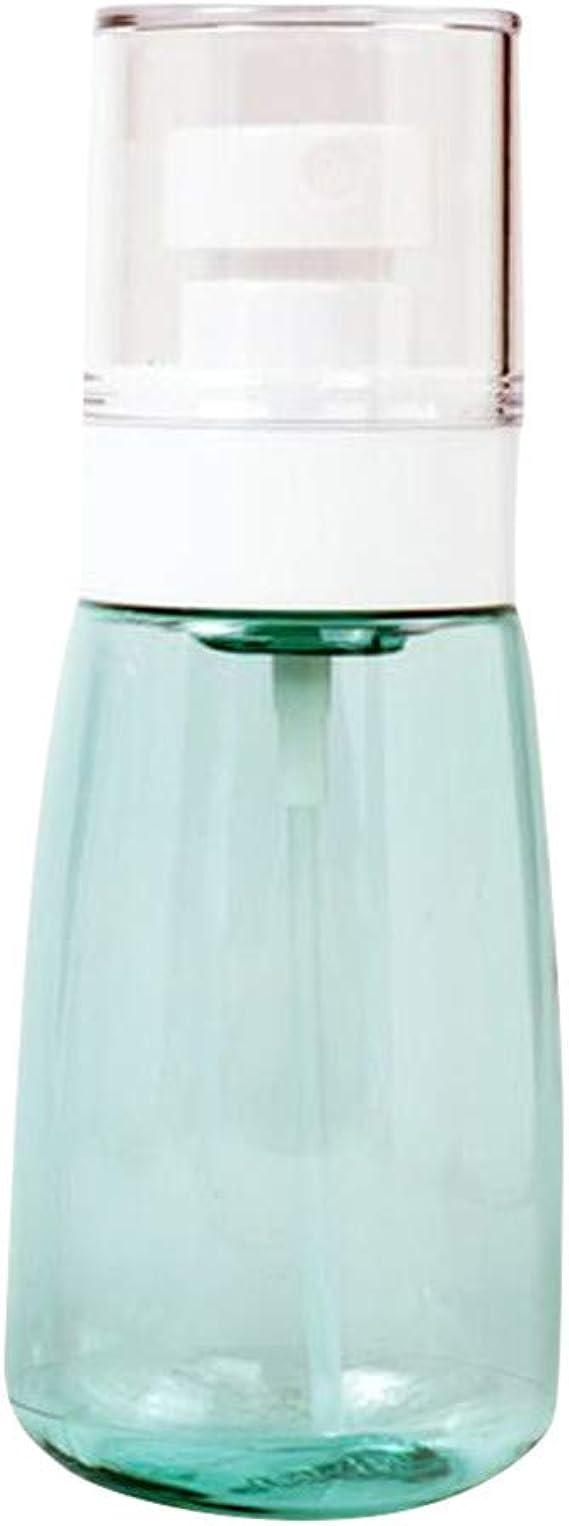 対応 スプレー 容器 アルコール
