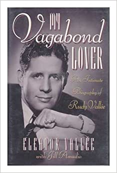 rudy vallee the whiffenpoof song