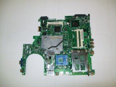 Acer - Acer Travelmate 2300 Zl1 Motherboard Main Bd.zl1x.855gm.uma