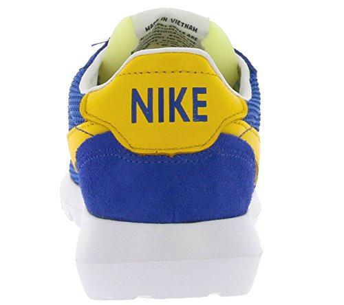 QS de Course Nike Femmes Ld Chaussures Roshe 1000 ZwxZIYBvqA