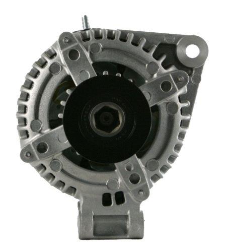 Sando 2040309.0/Lichtmaschine