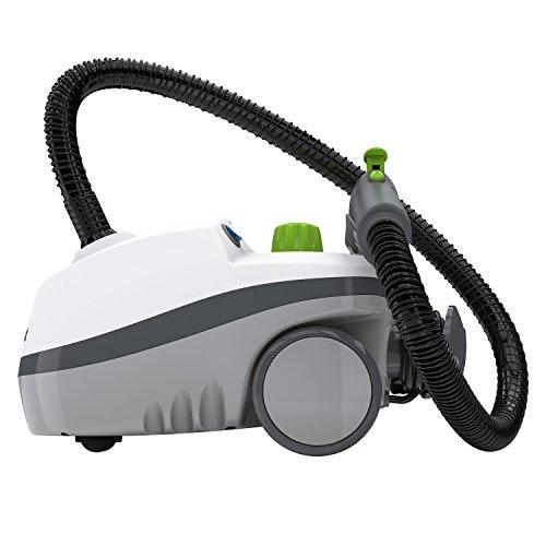 Steamfast SF-370WH Multi-Purpose Steam Cleaner