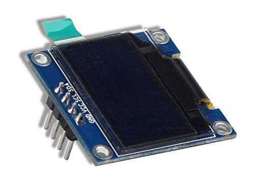 Uctronics esp weather station iot starter kit for