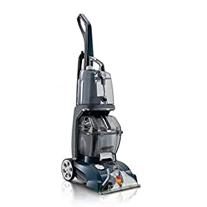Review Carpet Steam Cleaners