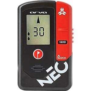 Arva Neo+ Beacon