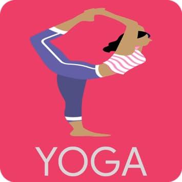 Amazon.com: Yoga for beginners - Daily Yoga - Yoga Workout ...