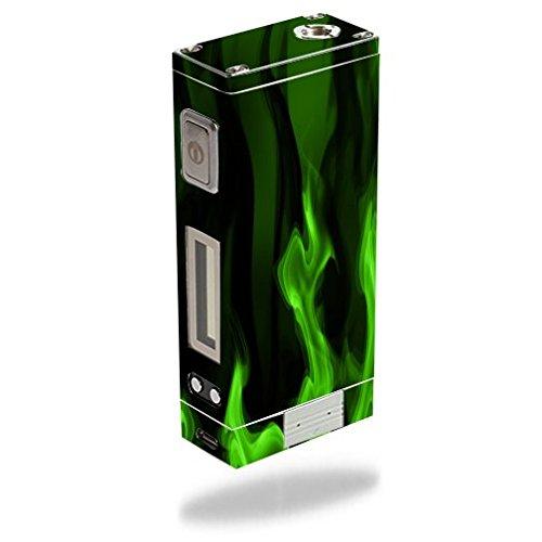 vapor cigarette mvp - 3