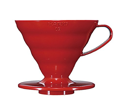 Harmony Tea Kettle - 5