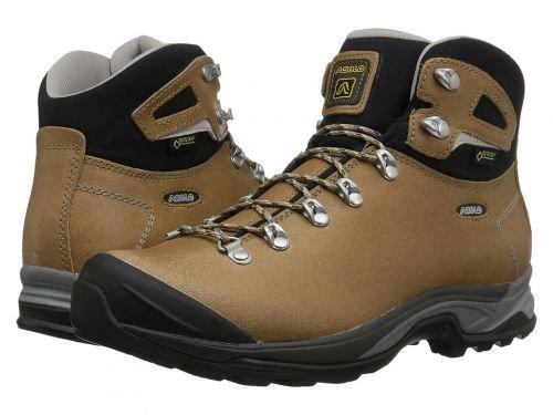 Womens Asolo Thyrus GV Hiking Boot