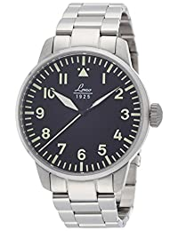 Mans watch Laco Rom 861895