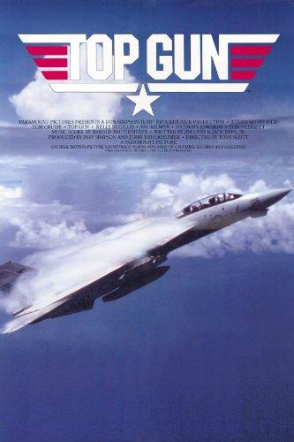 gun movie poster