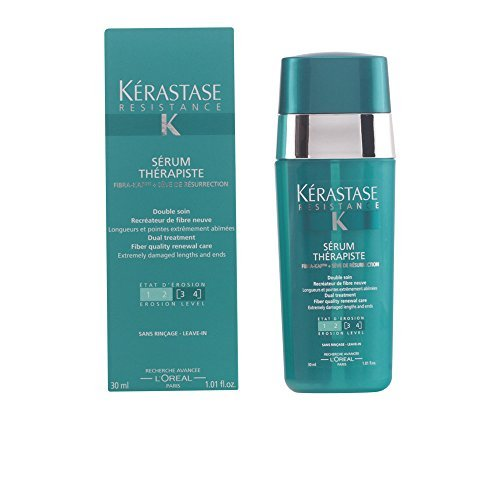 - Kérastase Resistance Serum Therapiste - 1.01 fl. oz.