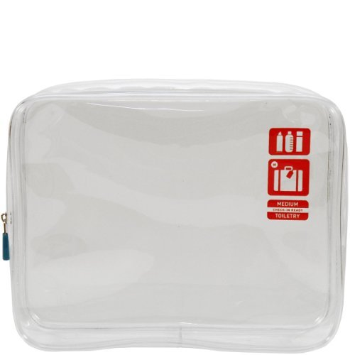 f1-clear-check-in-ready-toiletry