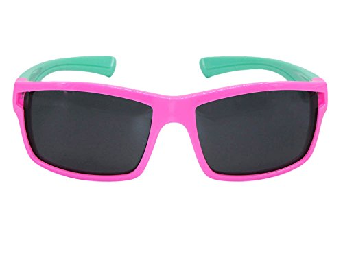 Northgoose Kids Boys Girls Polarized Glasses UV Protection Sunglasses