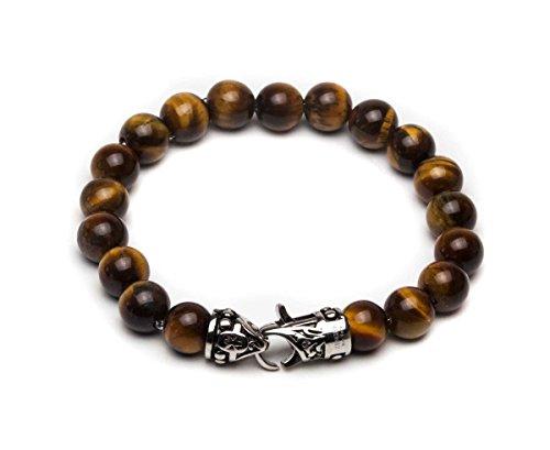 ZENGER-New-York-Beaded-Bracelet
