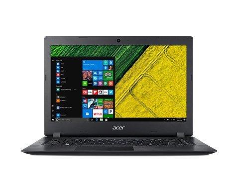 - Newest Acer Refurbished Lightweight Notebook- 14