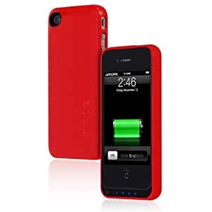 iphone 4s cases amazon iphone 4s battery incipio offgrid backup 3943