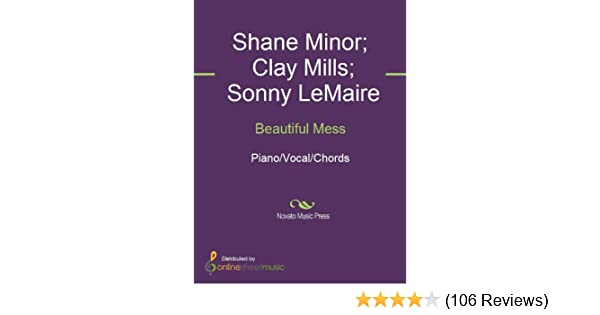Amazon Beautiful Mess Ebook Clay Mills Diamond Rio Shane