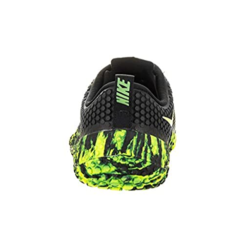 2150e2f703b3 ... electric green black white ny360737 sale 32625 4d07e best price on sale  nike mens free trainer 1.0 training shoe 5de25 35825 ...