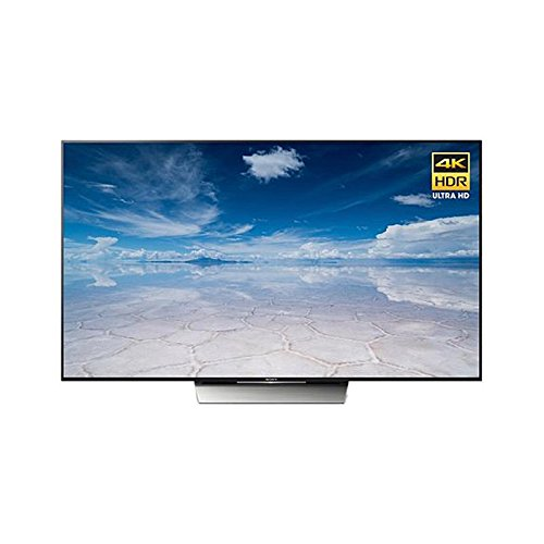 Sony-Fwd55X700D-55-Inch-Diag-4KUhd-Pro-Bravia-Smart-DisplayWifiRs232