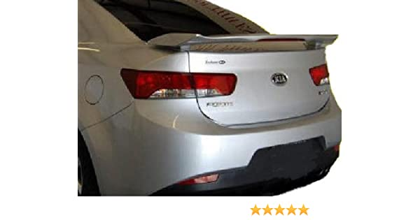 /> Kia Rio 05 /> Set of EB Front Brake Pad/'s to fit Hyundai Accent 05