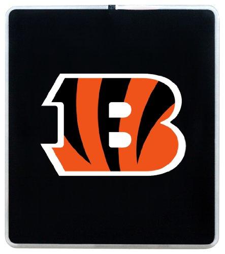 Cincinnati Bengals Led - 6