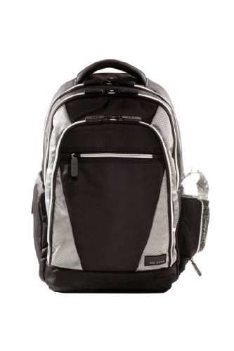 eco-style-sports-voyage-backpack-evoy-bp17
