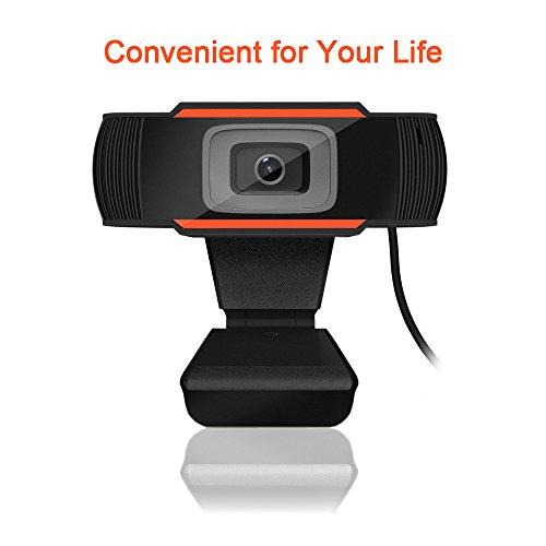 download driver a860 cimkiz webcam