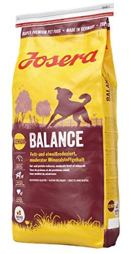 Josera Emotion Balance 2x15kg | Hundefutter