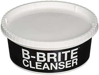 1 X B-Brite- 8 oz.
