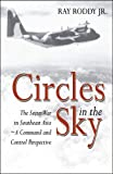 Circles in the Sky, Ray Roddy, 0741452456