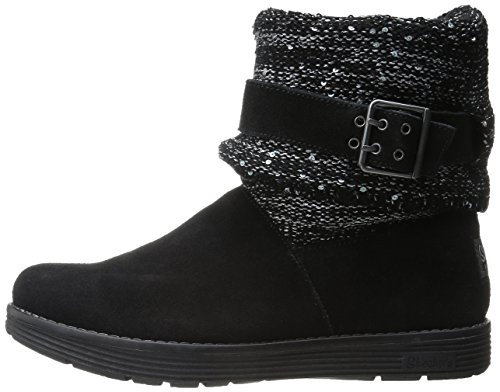 Pictures of Skechers Women's J'adore Boot 48625 black black 9 M US 5