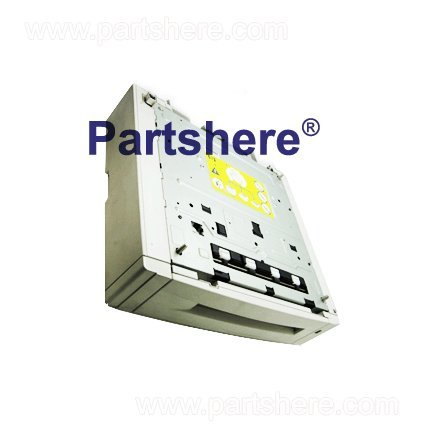 HP C7130A-R 5500 (ONLY!) OPT FEEDER & TRAY